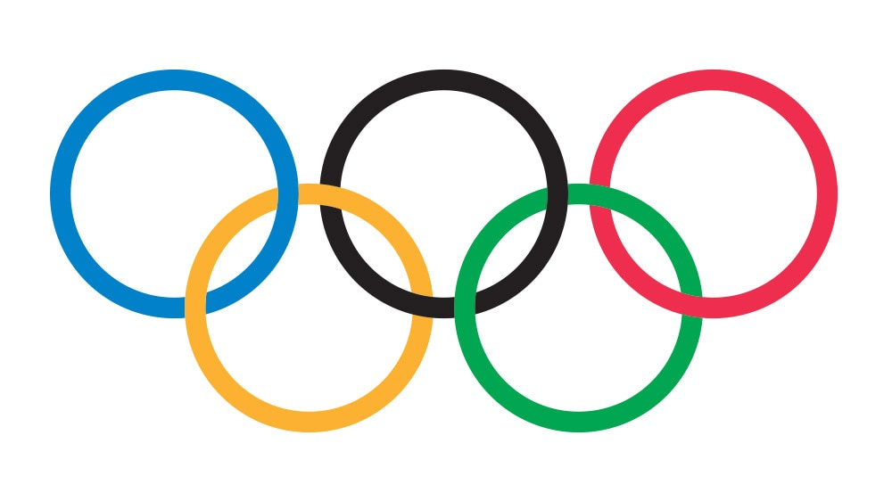 Image result for 2018 olympics