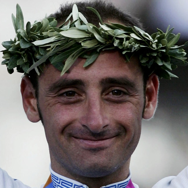 BETTINI Paolo