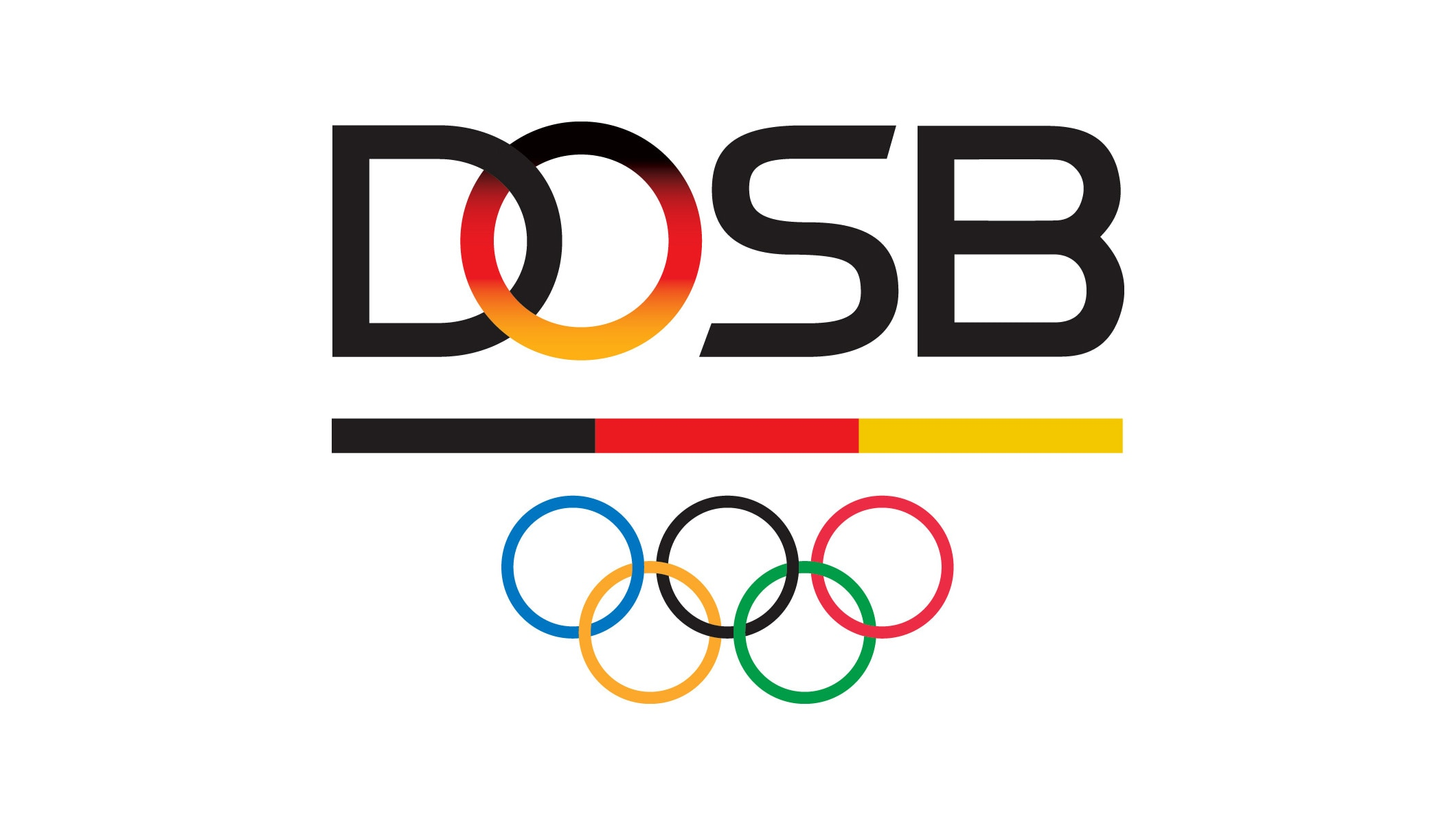 News From The German Olympic Sports Confederation Olympic News