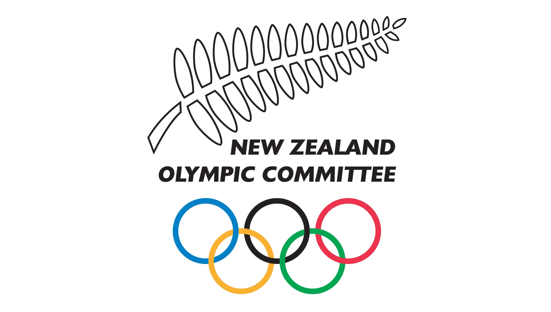 New Zealand Olympic Committee