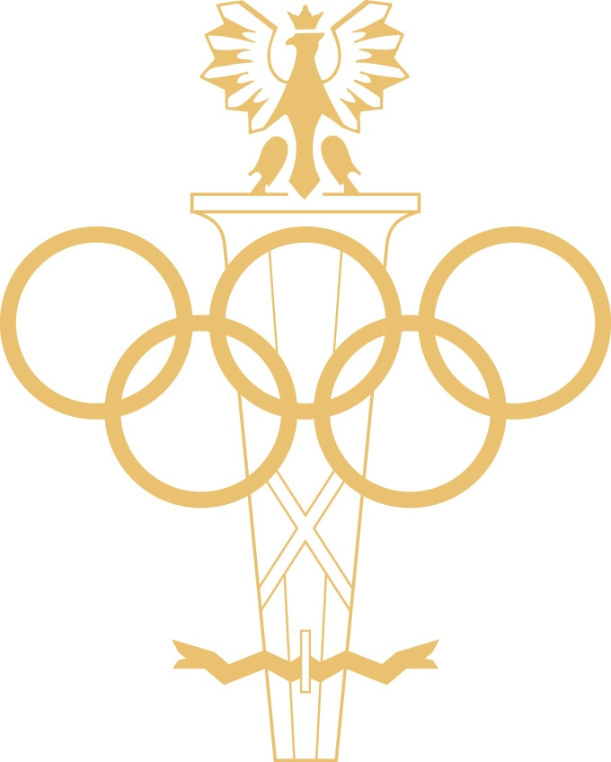 Poland Winter Olympics 2020.Poland National Olympic Committee Noc