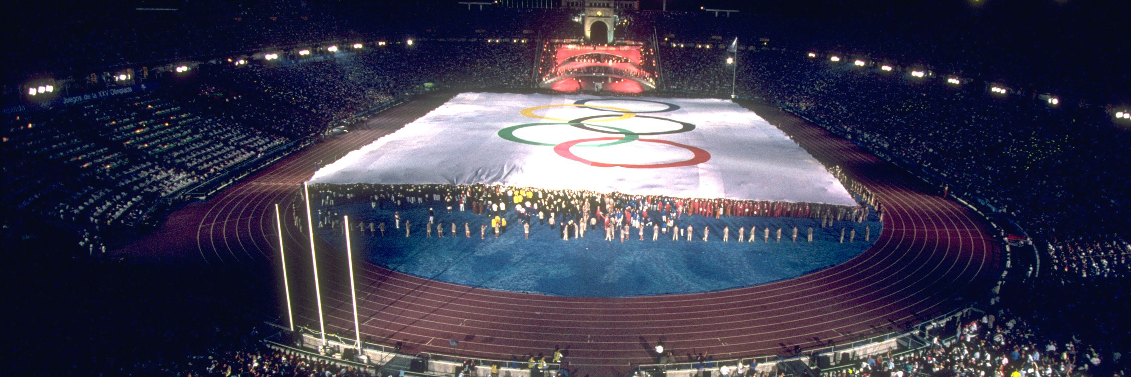 https://stillmed.olympic.org/media/Images/OlympicOrg/Games/Summer/Barcelona_1992/Barcelona_1992_banner.jpg?interpolation=lanczos-none&resize=1920:640