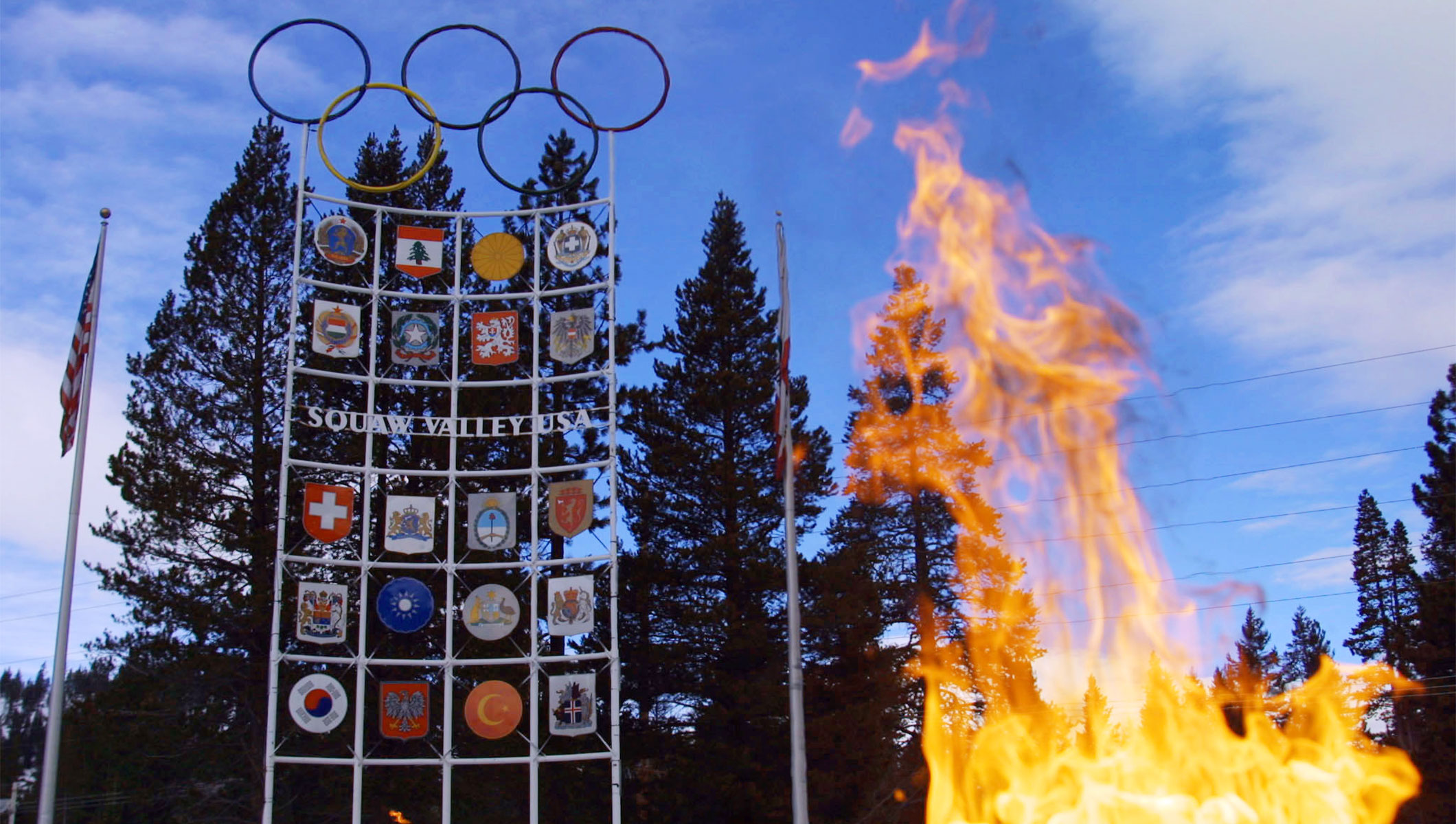 legacy of olympics 8 9 types of olympic legacy the games can leave an array of legacies within a host city, covering not only sport but also social, economic and environmental gains.