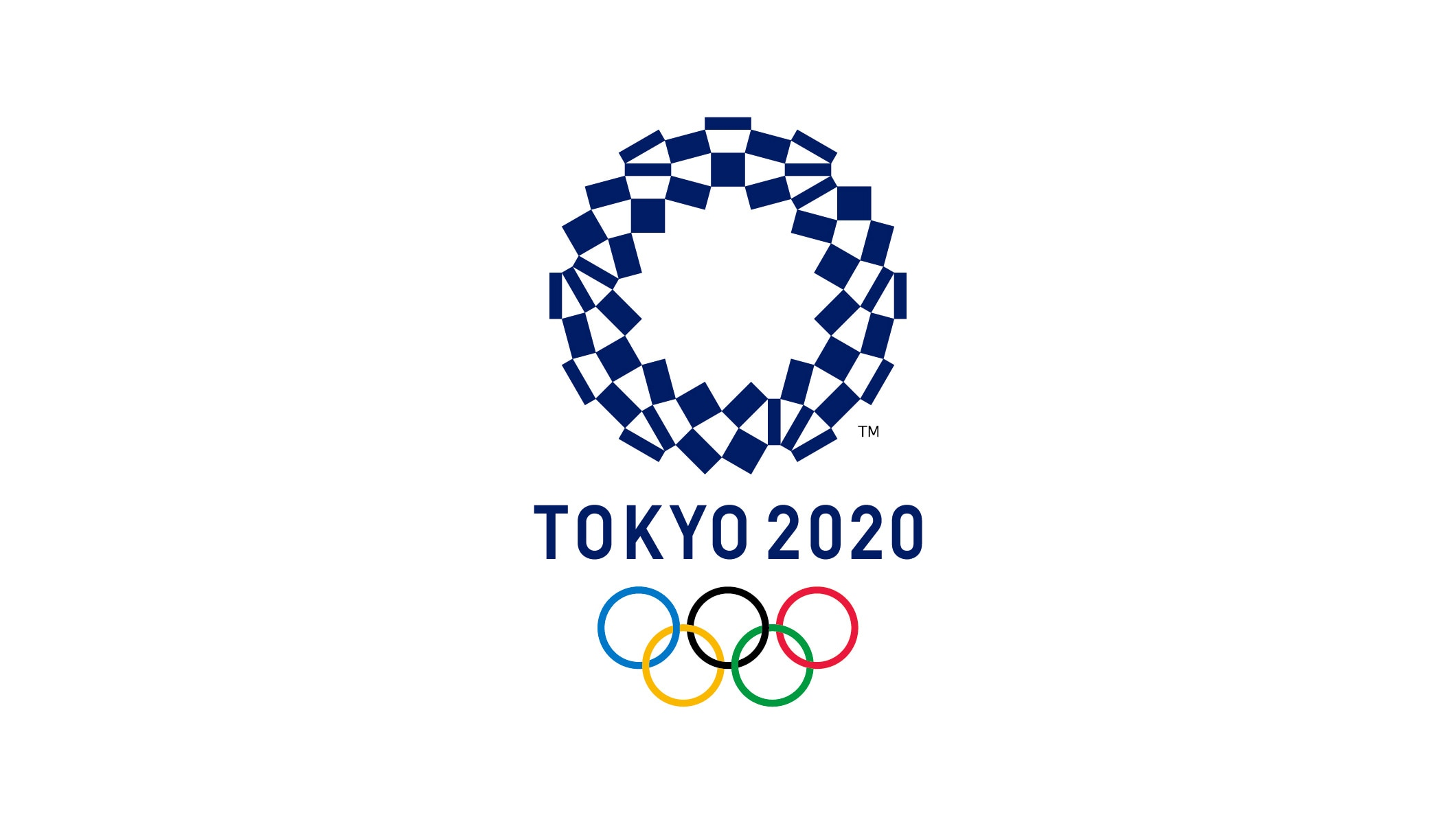 Image result for tokyo 2020 olympics