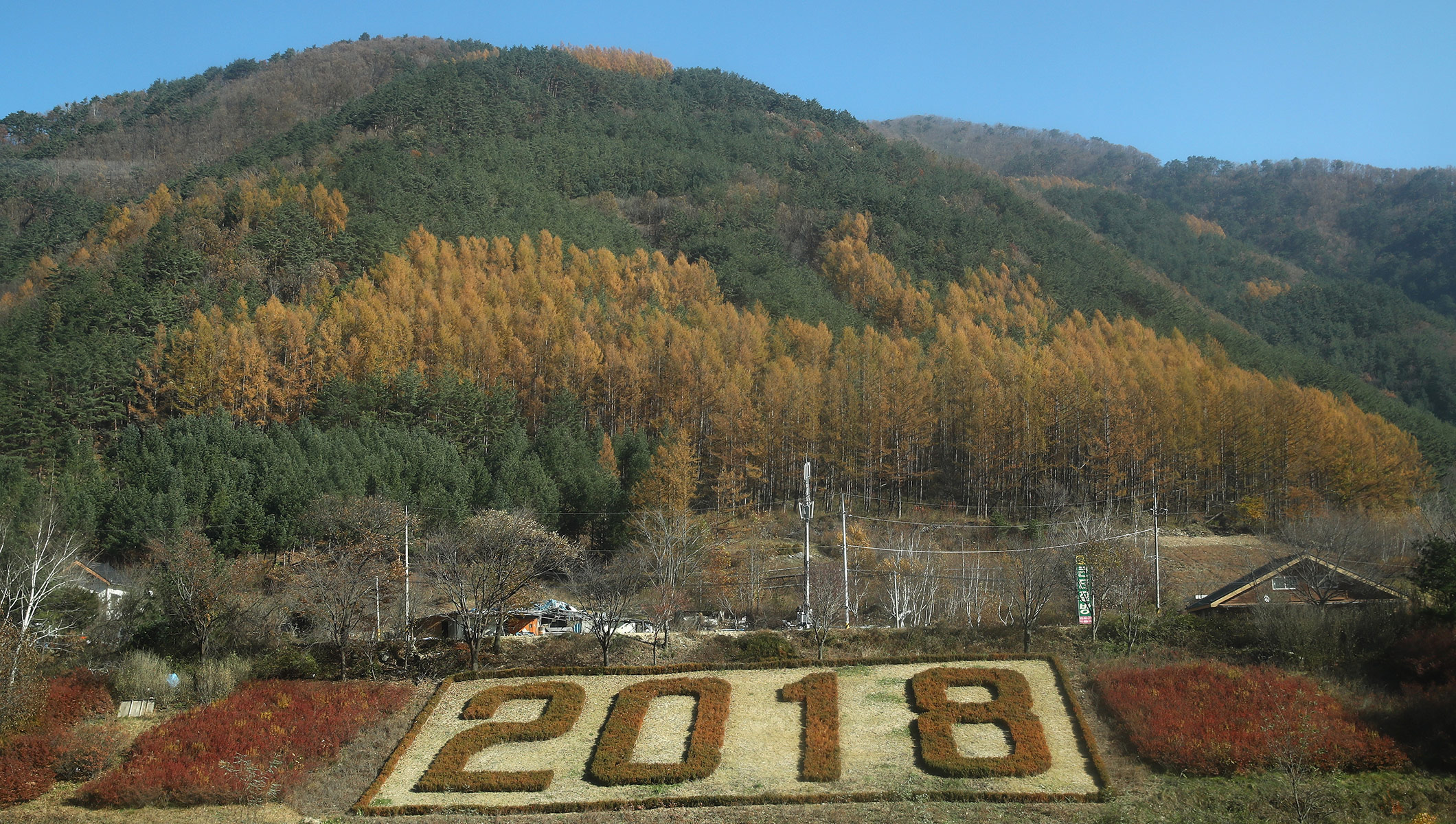 What to do and see in Gangwon Province, home of the PyeongChang 2018 ...