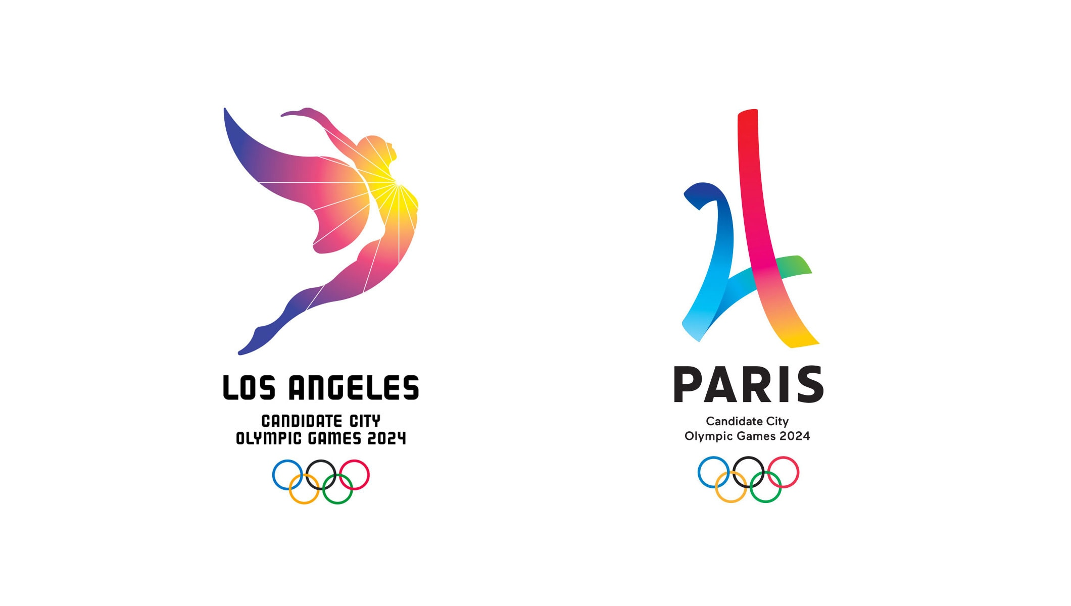 Awarding the Olympic Games 2024 and 2028 is a golden opportunity - Olympic  News