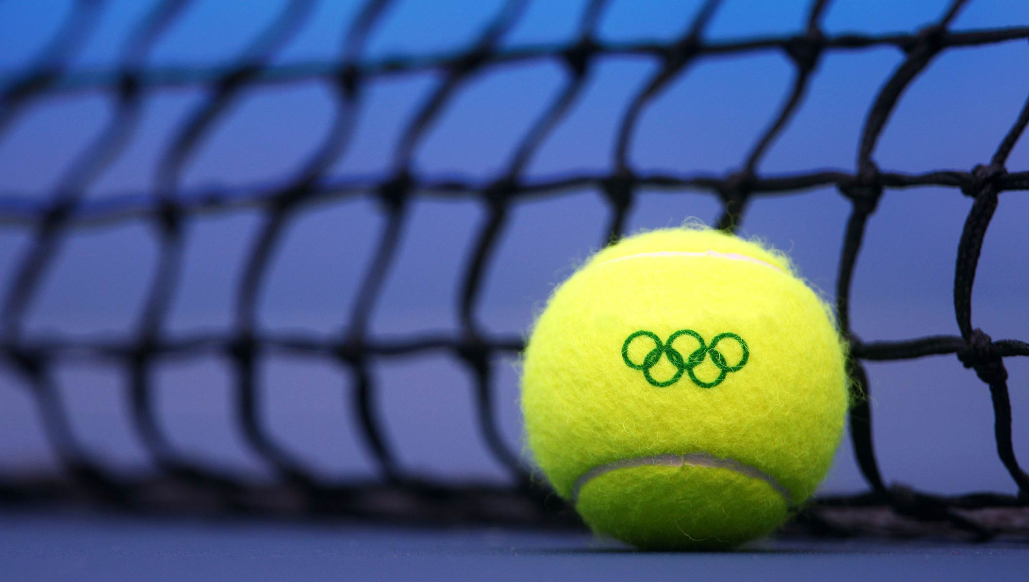 Image result for Wimbledon Tennis- The Origin Of Lawn Tennis