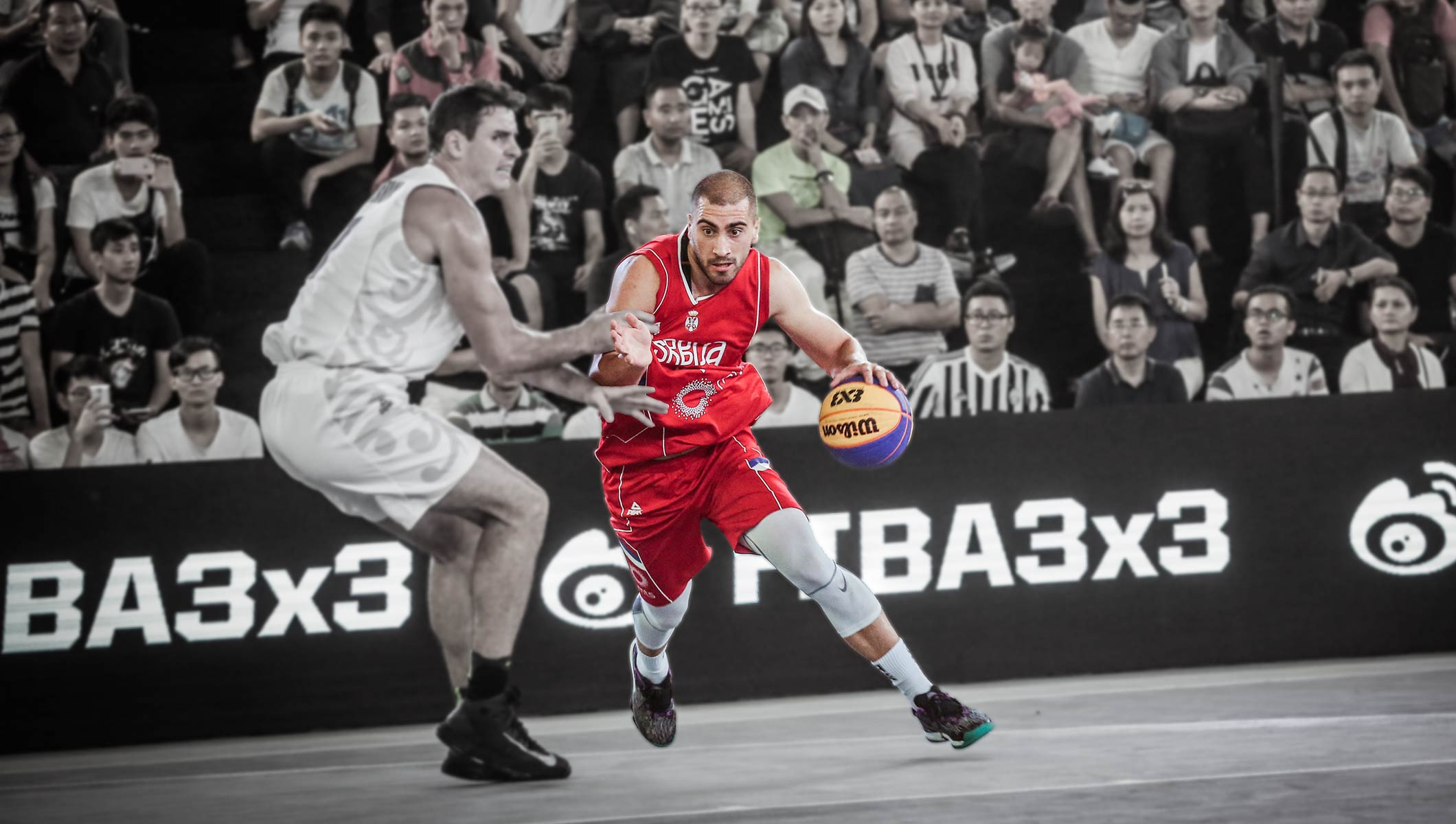 Basketball 3x3 ready to rock Tokyo 2020 Olympic Games - Olympic News