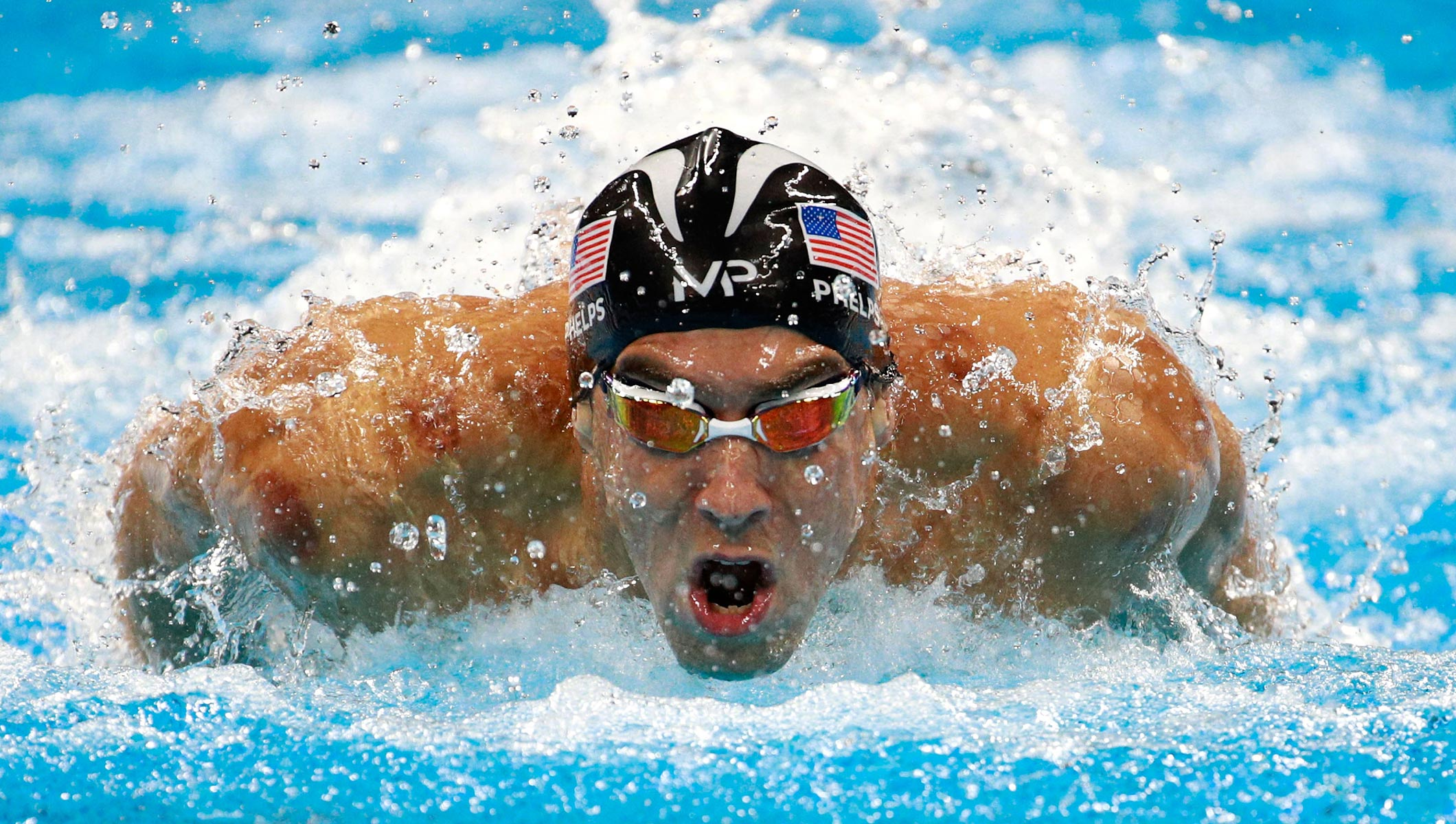 Rio 2016 Summer Olympics - results and video highlights