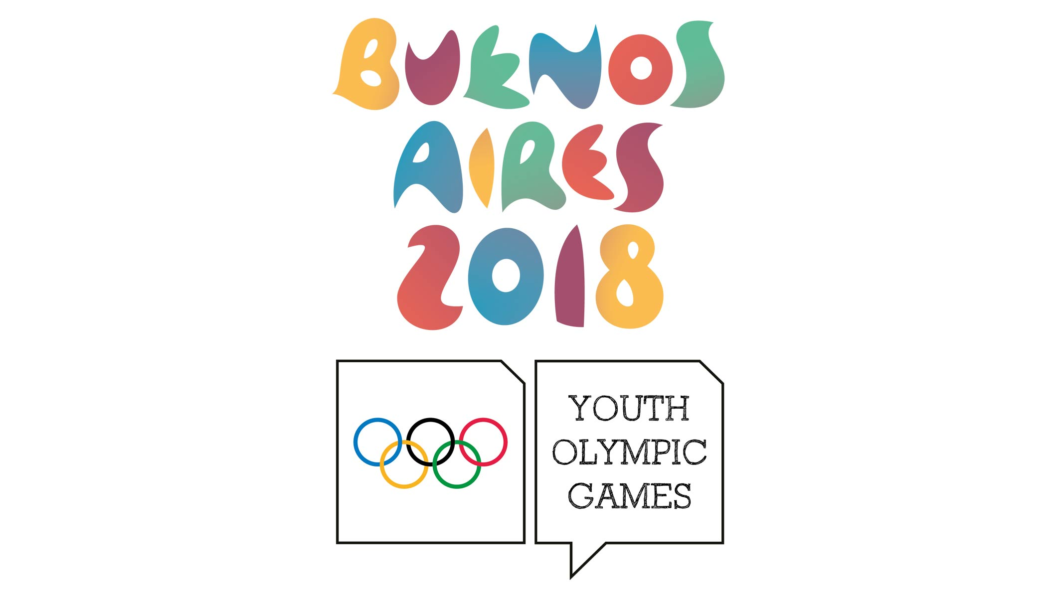 3rd Summer Youth Olympic Games In Buenos Aires Argentina