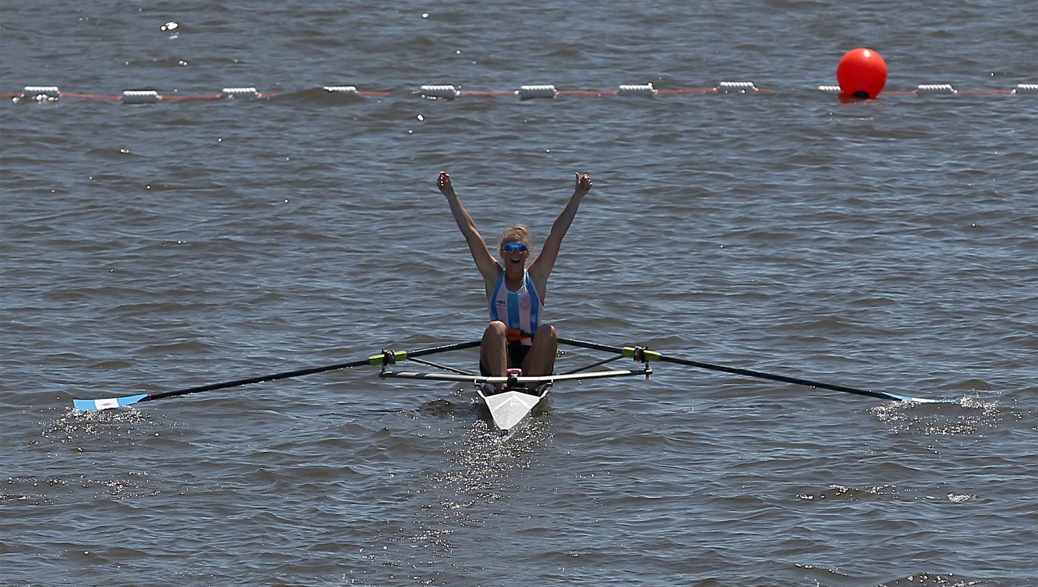 Olympic Rowing - News, Featured Stories, Photos - Olympic org
