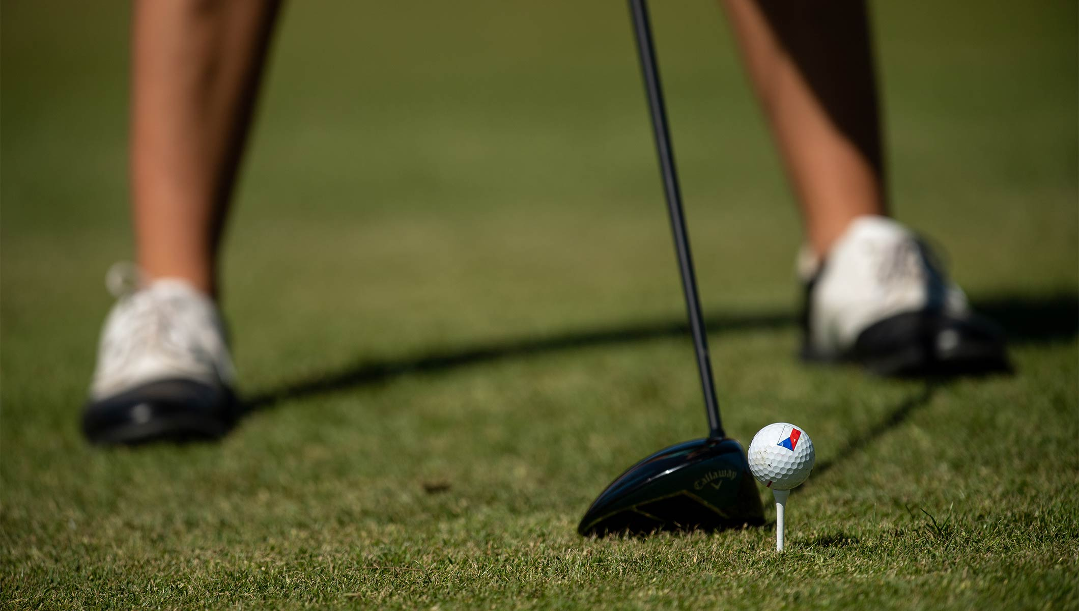 Olympic Golf - News, Featured Stories, Photos