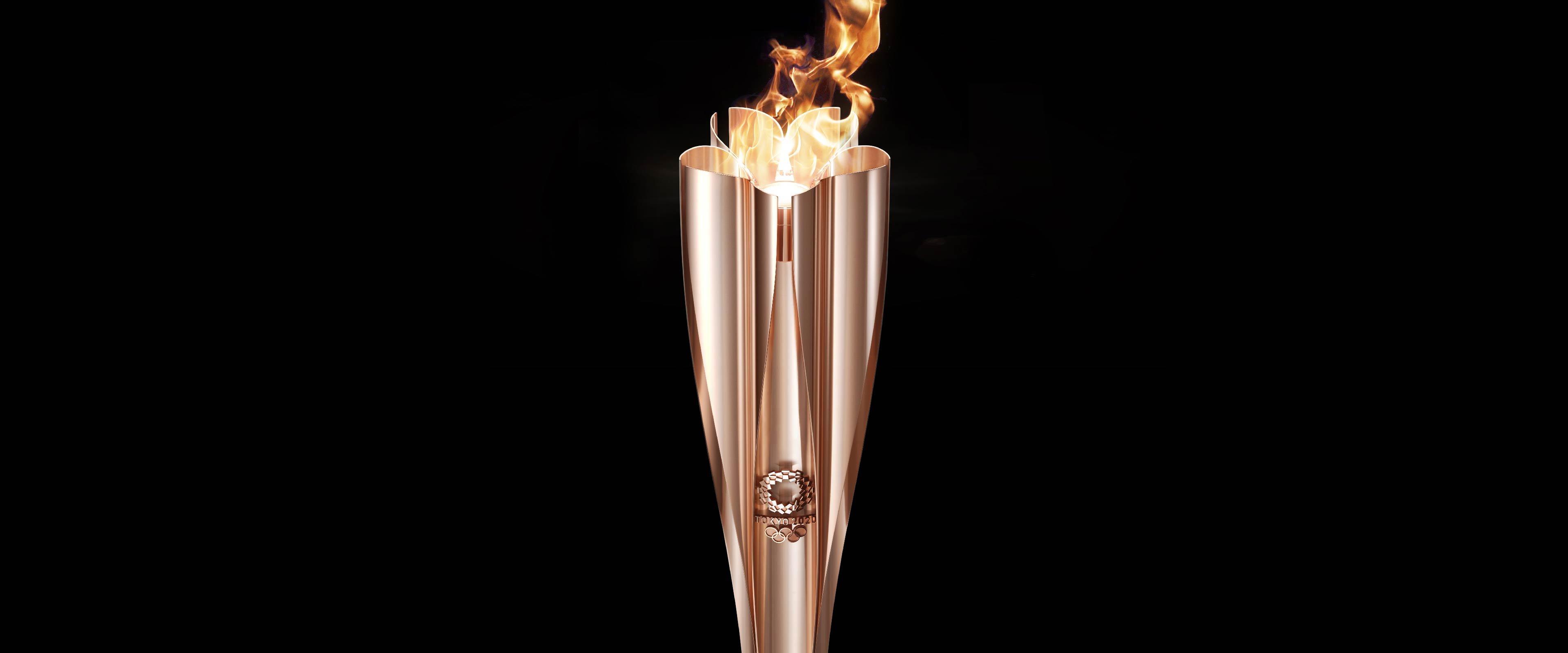 Olympic Torch Relay - History, Highlights & Torch Bearers