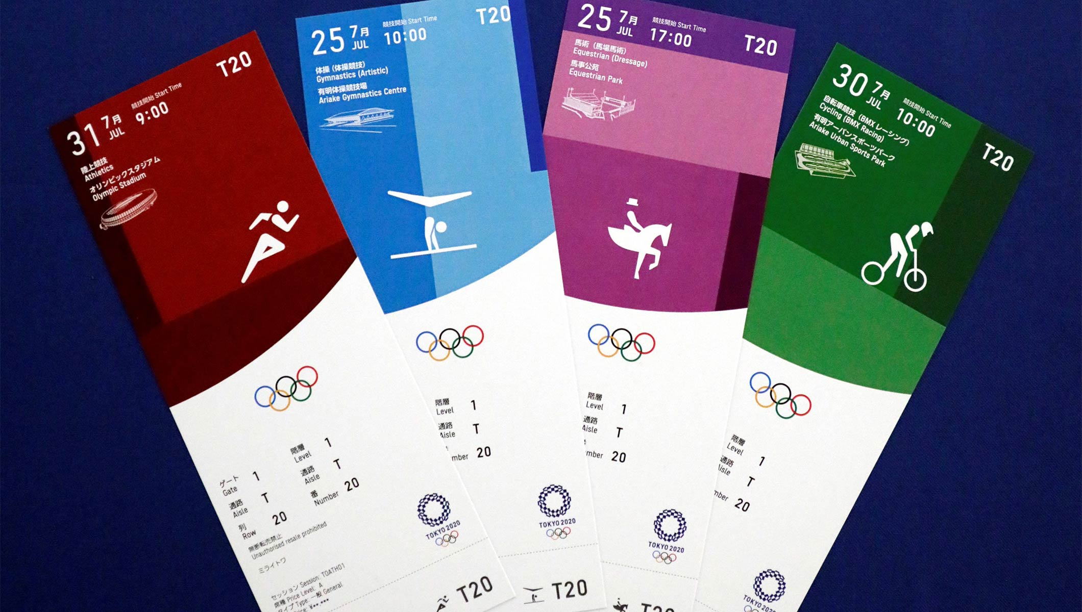 2020 Olympics Next Summer Olympic Games Tokyo 2020