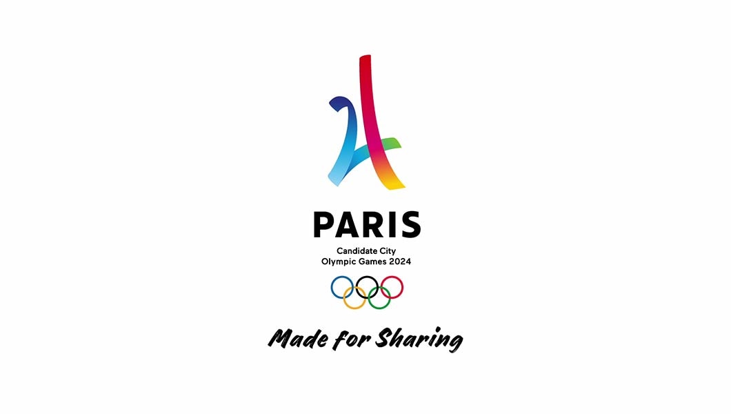 Paris 2024 Technical